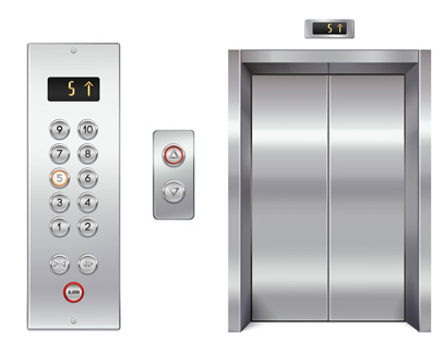 Lift Inspections Galway